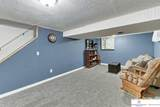 7805 Arends Circle - Photo 19