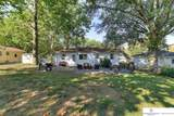7805 Arends Circle - Photo 25