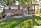 7805 Arends Circle - Photo 3