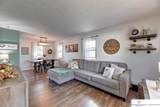 7805 Arends Circle - Photo 4