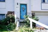 8027 Vernon Avenue - Photo 1