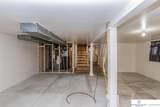 3002 34 Street - Photo 49