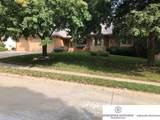 12920 Seward Street - Photo 3