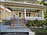 2401 Garfield Street - Photo 41