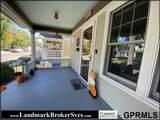 2401 Garfield Street - Photo 44