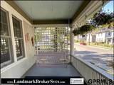 2401 Garfield Street - Photo 49