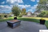 17116 Poppleton Avenue - Photo 44