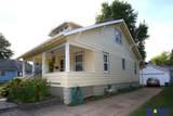 2791 Randolph Street - Photo 3