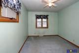 6115 Judson Street - Photo 12