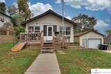 3124 Young Street - Photo 1