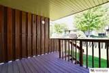 2310 Lynnridge Place - Photo 25
