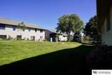 2310 Lynnridge Place - Photo 26