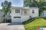 5827 Sahler Street - Photo 1