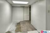 5827 Sahler Street - Photo 18