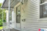 5827 Sahler Street - Photo 2