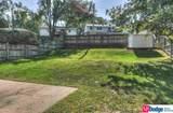 5827 Sahler Street - Photo 22