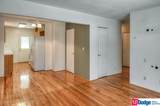 5827 Sahler Street - Photo 5