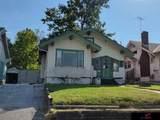 2865 Bauman Avenue - Photo 1