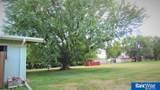 1505 313 Road - Photo 19