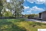 5207 Teton Avenue - Photo 33