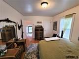 4546 Hickory Street - Photo 18