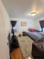 4546 Hickory Street - Photo 21