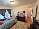 4546 Hickory Street - Photo 22