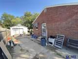 5720 Hartley Street - Photo 10
