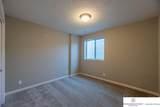 9812 184th Avenue - Photo 29