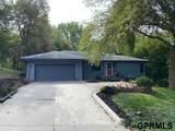 21417 Ridgewood Road - Photo 2
