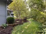 21417 Ridgewood Road - Photo 3