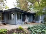 21417 Ridgewood Road - Photo 4