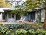 21417 Ridgewood Road - Photo 5