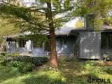 21417 Ridgewood Road - Photo 6
