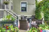 5115 Underwood Avenue - Photo 41