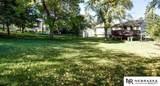 2805 Nebraska Drive - Photo 4