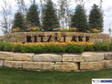 3211 Ritz Place - Photo 1