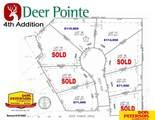 1850 Deer Run - Photo 1