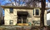 6712 Fairfax Avenue - Photo 1