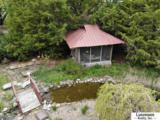 64641 731 Road - Photo 10