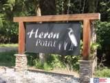 Lot 30 Heron Point Lake - Photo 1
