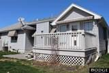 2801 Belvedere Avenue - Photo 47