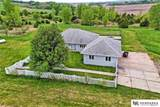 14101 Old Cheney Road - Photo 39