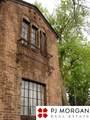 4903 Underwood Avenue - Photo 2
