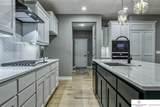 6722 200th Avenue - Photo 13