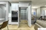 6722 200th Avenue - Photo 23
