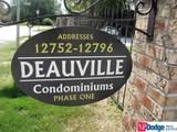 12780 Deauville Drive - Photo 2
