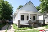 2965 Holdrege Street - Photo 1