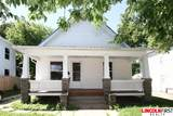 2965 Holdrege Street - Photo 2