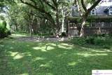 9523 Oak Valley Road - Photo 22